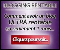 Fake: Des milliers de followers nous suivent | Bloguez.fr - Le blog pour apprendre a bloguer comme un pro | Blog | Scoop.it