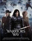 The Warrior's Way streaming | Film Series Streaming Télécharger | stream | Scoop.it