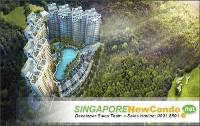 Skies Miltonia @ Yishun | Showflat 9091 8891 | New Condo Launches in Singapore |  SingaporeNewCondo.net | Scoop.it