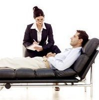 Psychotherapy: How to choose a specialist? | Depression | Scoop.it