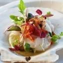 I food trends del 2014 - Ristorazione e Catering | La fame vien mangiando | Scoop.it
