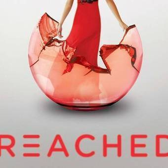Ally Condie's 'Reached' hits best-seller list | Books101 | Scoop.it
