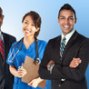 Employ Yourself with a Business Administration Diploma