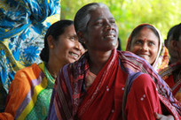 Fairtrade label launches to consumers in India / Fairtrade International | Fair and Sustainable Trade | Scoop.it