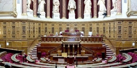 Budget de la Sécu: le Sénat rejette la clause de désignation des ... - BFMTV.COM   Actualité de l'assurance santé   Scoop.it