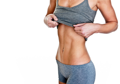 The Step-By-Step Blueprint to Six Pack Abs - Lean It UP | Fitness and The Body | Scoop.it