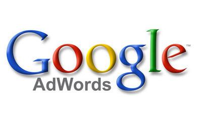 Comment augmenter votre ROI sur Adwords? | Statistiques display search marketing | Scoop.it