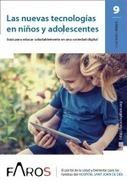 Las nuevas tecnologías en niños y adolescentes: guía para educar saludablemente en una sociedad digita | Educacion, ecologia y TIC | Scoop.it