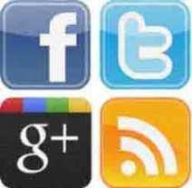 Como crear paginas web, hacer y diseñar tu pagina web gratis | TFM | Scoop.it
