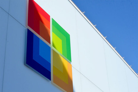 What to expect from Microsoft's next Windows 10 event - Engadget | Windows 8 - CompuSpace | Scoop.it