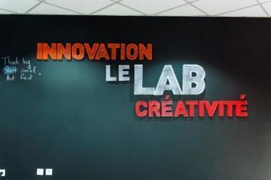 Pôle emploi : Le Lab | Time to Learn | Scoop.it