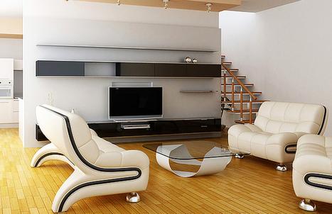 Furniture Rental India, Furniture on Rent Bangalore, Mumbai, Delhi, Pune | Rentech Designs Rental Apartments | Scoop.it