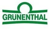 Grünenthal et Ethypharm concluent un accord de licence dans le traitement de la douleur | Pharmaceutics_R&D | Scoop.it