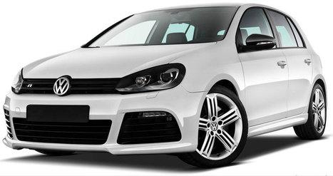 Best Mechanic in Melbourn | Best BMW, VW, Mercedes Benz Car Service Melbourne - Volks Affair | Scoop.it