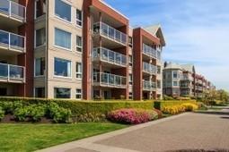 Arlington Heights Real Estate Lawyer | Condominium Ownership | RogerWStelk | Scoop.it