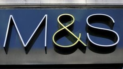 Contactless 'charging errors' at M&S   Software Testing   Scoop.it