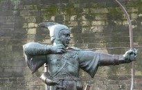 Robin Hood: The Unlikely Hero | HeritageDaily Archaeology News | Scoop.it