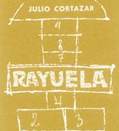 «Rayuela»: el juego de la libertad   Books   Scoop.it