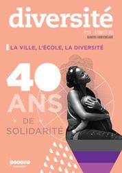 La ville, L'école, La diversité | | fle&didaktike | Scoop.it