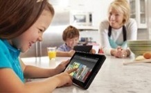 Kids Tablets for Christmas 2013 | Hot Christmas Toys 2013 | Tablets for Kids | Scoop.it