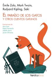 Gatos y libros y libros y gatos | Lecturalia Blog | literatura | Scoop.it