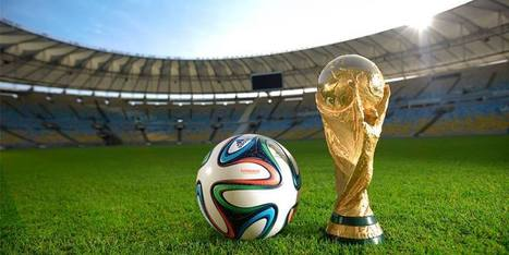 Brazil Football World Cup 2014 Matches   2014FIFAWORLDCUP   Exam Updates   Scoop.it