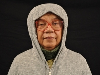 Trayvon Martin: When Clothing Becomes Criminal | Community Village Daily | Scoop.it