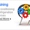 Air Conditioning Courses