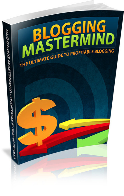 I Will Help You Make Money Online With My 22 FREE High Quality Make Money Online Ebooks With PLR A $200 Value Learn @ Earn At The Same Time! - Learn How To Make Money Online | Affiliate Marketing T... | Help Me Make Money Online Training | Scoop.it