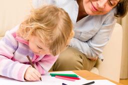 Adoption d'un enfant | DROIT 2013 | Adoption actus | Scoop.it