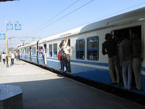 MMTS Train Timings   Hyderabad MMTS Train Timings   Hyderabad MMTS Time Table   MMTS Train Timings   Scoop.it
