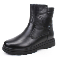 Black men height elvating boots that make you taller 6.5cm / 2.56inch | Tall Elevator boots men increase height | Scoop.it