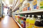 Are Food Deserts an Urban Legend? Study Says… – Next American City   Sustainable Futures   Scoop.it