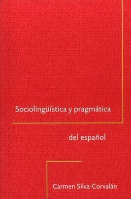 Current Studies in Spanish Linguistics pdf download - mofupono | Chilean Spanish | Scoop.it