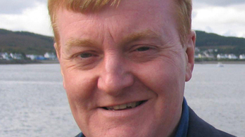 Referendum: Charles Kennedy says No campaign must be 'more positive' | Referendum 2014 | Scoop.it