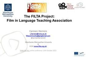 Tweet from @NivesTorresi | English Language Teaching | Scoop.it