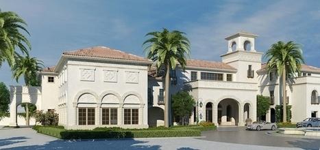 Nitesh Napa valley Villa, Nitesh Venture Bangalore,Nitesh Bellary Road | Real Estate Property | Scoop.it