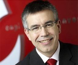 Eroski intentará reestructurar una deuda de 2.500 millones de euros | DOSSIER DE PRENSA PURATOS 29-11-13 | Scoop.it