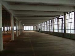 The TRUTH about Warehouse Aquaponics | Aquaponics World View | Scoop.it