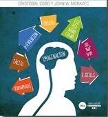 Homo-Empresarius: Los ejes del Aprendizaje Invisible. | Creatividad e inteligencia colectiva en la era digital | Scoop.it