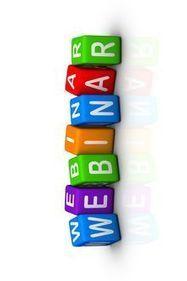 4 buone ragioni per condurre webinar. | Social media culture | Scoop.it
