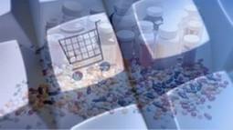 e-Pharmacie, plus ancrée en Belgique qu'en France | Galenus Regeneratio | Scoop.it