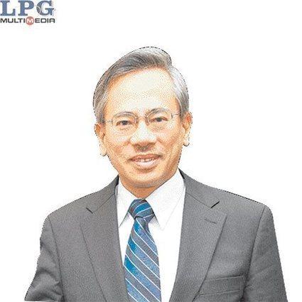 Avances de Taiwán en tecnología de la salud - La Prensa Gráfica | CienciayTecnologia | Scoop.it