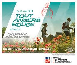 Kilian Jornet remporte la Transvulcania 2013 | Kilian Jornet et les ultras trails | Scoop.it