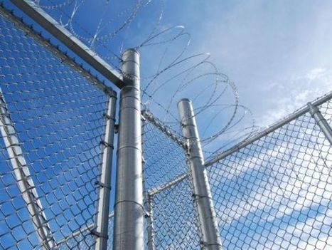 Inmate Hunger Strike Suspended; Some Demands Met | SocialAction2014 | Scoop.it