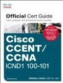 Cisco CCENT/CCNA ICND1 100-101 Official Cert Guide - Free eBook Share | IT | Scoop.it