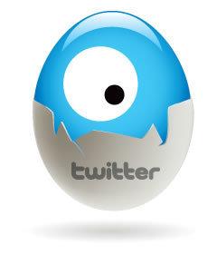 Los 10 arquetipos de Twitteros más comunes | Arquetipos | Scoop.it
