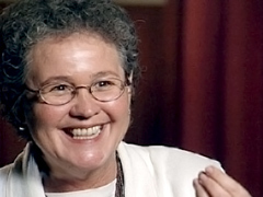 The Collaborative Classroom: An Interview with Linda Darling-Hammond | Edutopia | Collaborative Learning 2011 | Scoop.it