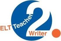How To Write Reading And Listening Activities   ELT Teacher 2 Writer   Listening and Speaking in Second or Foreign Language Teaching   Scoop.it