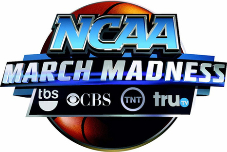 6 Reasons Why Content Marketing is Like March Madness | Internet Marketing Latest News | Scoop.it